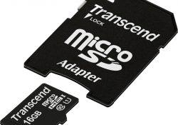 1 1 250x175 - Почему нельзя отформатировать карту памяти?