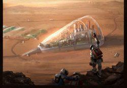 7 1 250x175 - Почему нельзя жить на марсе?