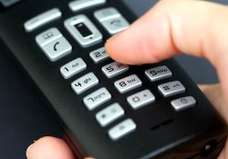 7 250x175 - Почему нельзя дозвониться до абонента?