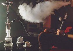 9 2 250x175 - Чому не можна курити кальян?