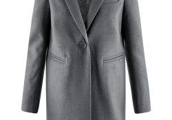 3 1 250x175 - Почему пальто нельзя стирать?