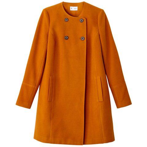 Фото на тему «Почему пальто нельзя стирать?»