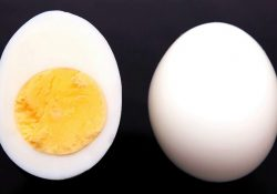 13 8 250x175 - Почему беременным нельзя яйца?