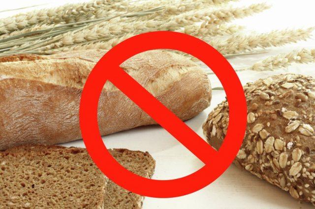 Почему нельзя есть белый хлеб?