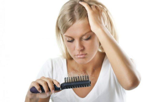 Почему женщине нельзя стричь волосы?