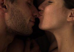 7 8 250x175 - Почему нельзя целовать в нос?