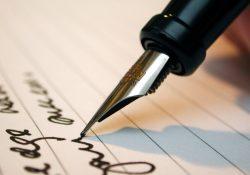 15 4 250x175 - Почему нельзя писать на руках?