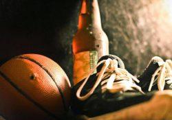 Фото на тему «Почему нельзя заниматься спортом после алкоголя?»