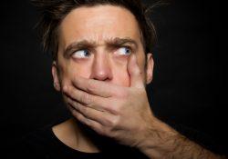 19 5 250x175 - Почему нельзя говорить слово ужас?