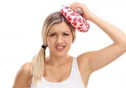 7 250x175 - Почему нельзя терпеть головную боль?