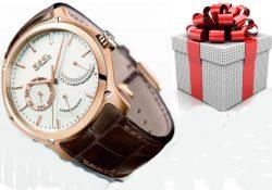 7 250x175 - Почему нельзя дарить часы на день рождения?