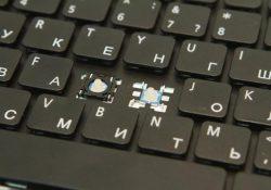17 1 250x175 - Почему не работают кнопки на клавиатуре ноутбука?
