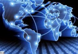 9 1 250x175 - Почему не работает интернет на телефоне?