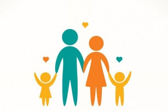 Фото на тему «Чому не можна мати дітей від родичів?»