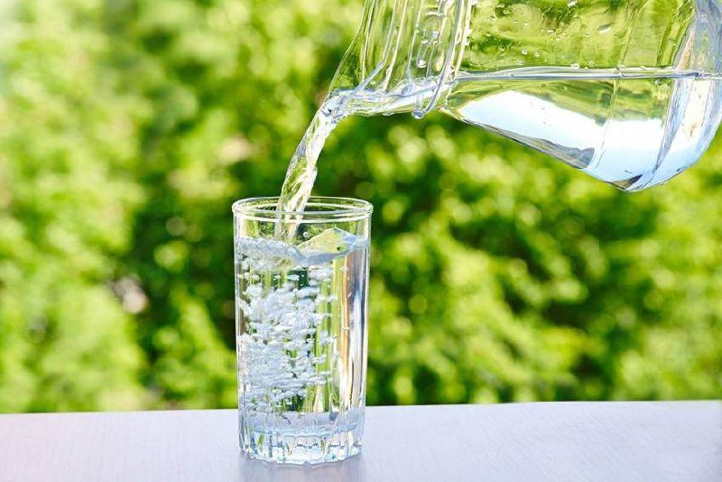 Можно ли после анестезии пить