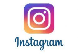 11 instagram live video   280 250x175 - Почему нельзя подписаться в инстаграм?