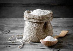 122255 5bdbd5d490de35bdbd5d490e1e 250x175 - Почему нельзя брать соль?