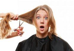 1436437008 k chemu snitsja strizhka 1 250x175 - Почему нельзя выбрасывать волосы?