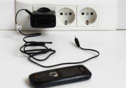 1 54140abb73d9c54140abb73dda 250x175 - Почему зарядное устройство нельзя оставлять в розетке?