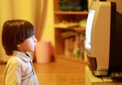 9fdd896be4400997319921616d88139a 250x175 - Почему детям нельзя смотреть телевизор?