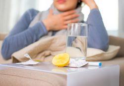 crop 2 250x175 - Почему нельзя аспирин при гриппе?