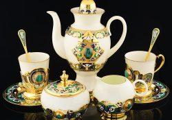 ed831a1ffc6037911b396ec225d44412 250x175 - Почему нельзя дарить чайный сервиз?