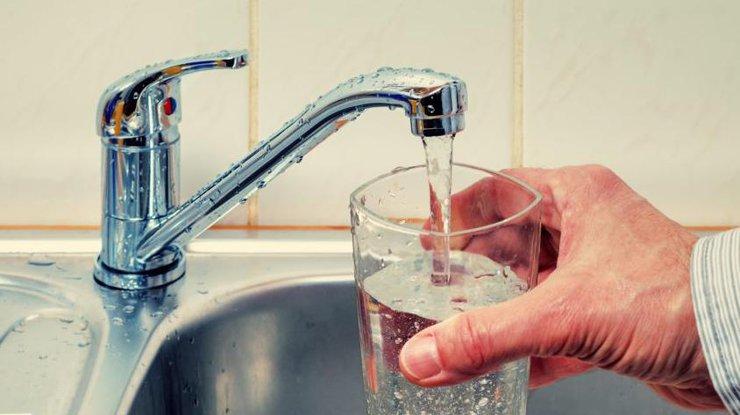 Фото на тему «Чому після меду не можна пити холодну воду?»