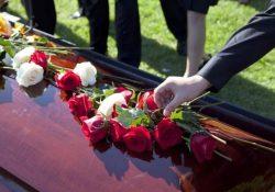fullsize 250x175 - Почему нельзя плакать по умершему человеку?