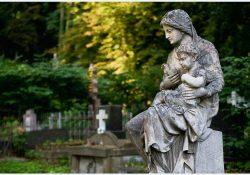 l6 250x175 - Почему после покрова нельзя ходить на кладбище?