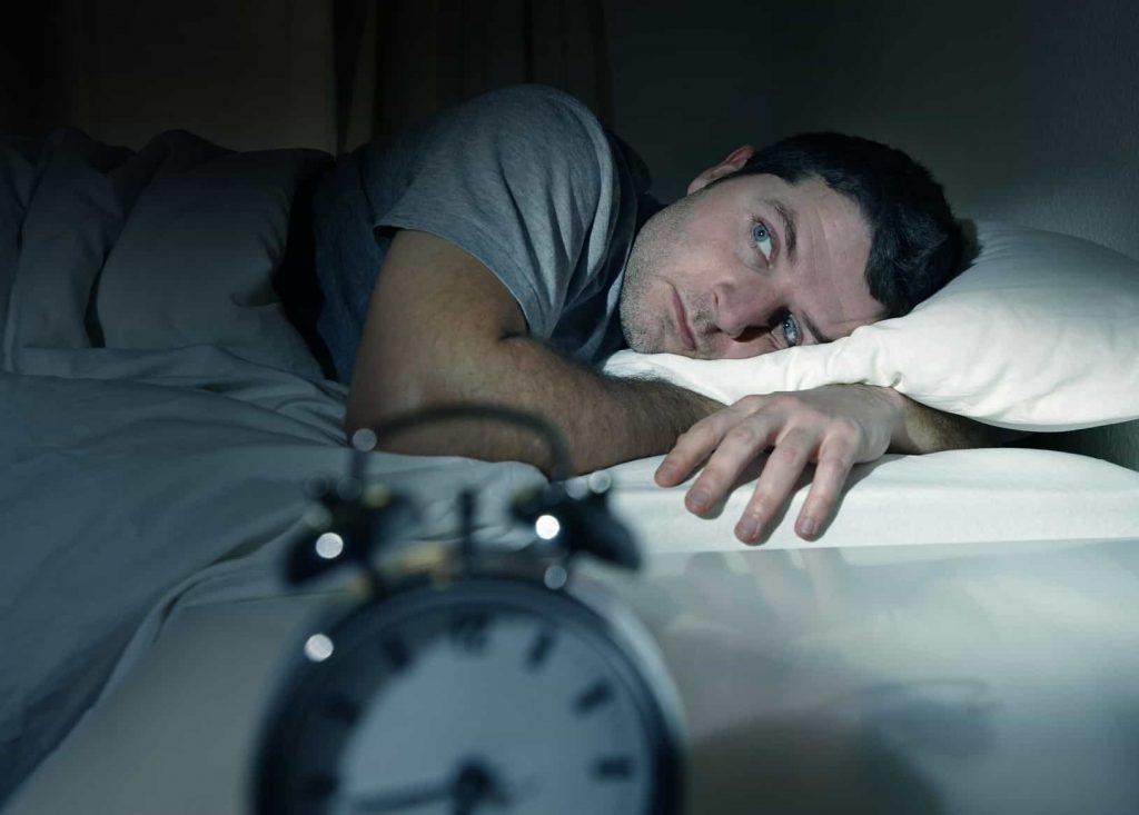 Фото на тему «Чому не можна спати, коли в будинку небіжчик?»