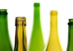 pochemu nelzja stavit pustuju butylku na stol rect 7c780be4e8c86dced695d3425808f944 250x175 - Почему нельзя ставить пустые бутылки на стол?