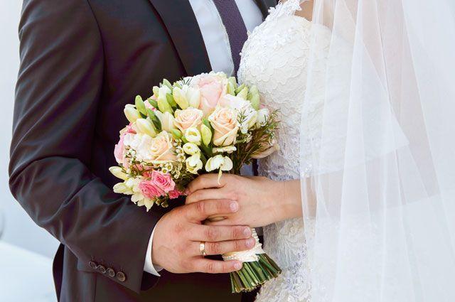 Фото на тему «Чому брату і сестрі не можна одружуватися?»