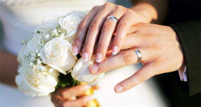 Фото на тему «Почему нельзя делать свадьбу в пост?»