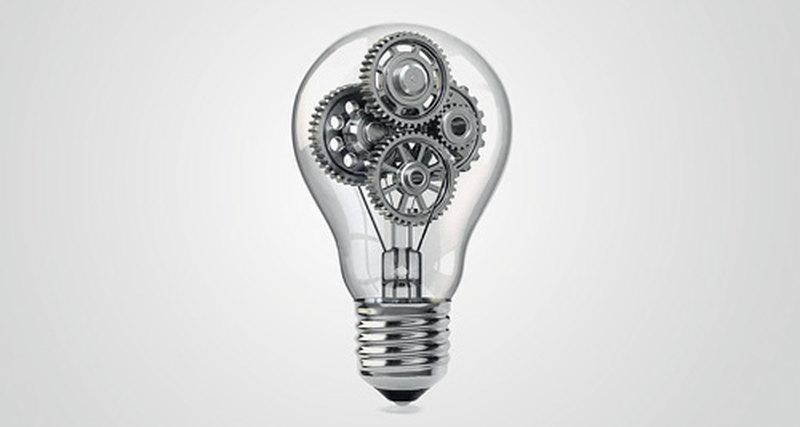 Фото на тему «Чому не можна створити вічний двигун?»