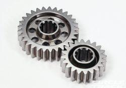Фото на тему «Почему нельзя создать вечный двигатель?»
