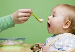Фото на тему «Почему нельзя доедать за ребенком?»