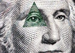 Фото на тему «Почему нельзя просто печатать деньги?»