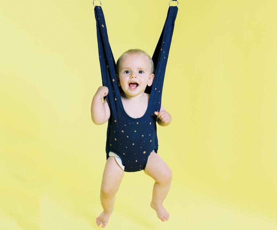 Фото на тему «Чому дівчаток не можна садити до 6 місяців?»