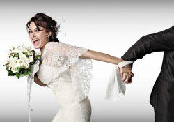 Фото на тему «Почему же нельзя жениться в пост перед Пасхой?»