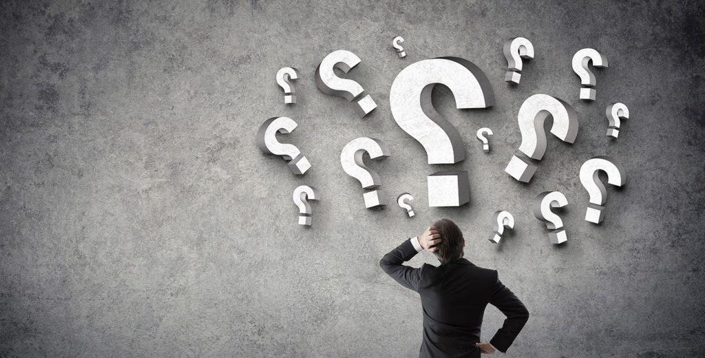 Фото на тему «Энциклопедия ответов на «Почему нельзя?»»