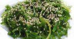 Почему нельзя есть морскую капусту при геморрое?