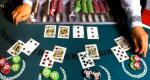Почему нельзя считать карты в казино?