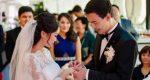 Почему нельзя жениться на родственниках?