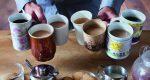 Почему нельзя пить много чая?
