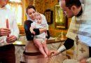 Почему крестным нельзя жениться?