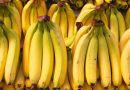 Почему нельзя есть много бананов?