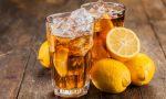 Почему нельзя пить холодный чай?