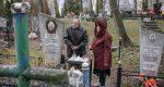 Почему в воскресенье нельзя ходить на кладбище?