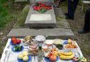 Почему нельзя ездить на кладбище в воскресенье?