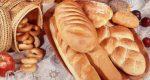 Почему нельзя бросать хлеб?